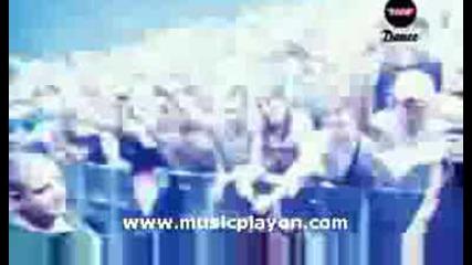Ferry Corsten - Radio Crash