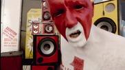 Die Antwoord - fatty Boom Boom (official Videoclip)