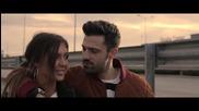 Жестоко Гръцко 2015! Konstantinos Argiros - To simperasma - Заключението | New - Official Video Clip