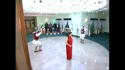 Ивана - Който Ме Чуе Да Пея