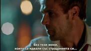 Константин /2014 Constantine - сезон 1 еп. 5 бг субтитри