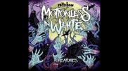 Motionless In White - Immaculate Misconception
