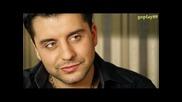 Борис Дали - Микс Планета Дерби 2010 ( Cd Rip )
