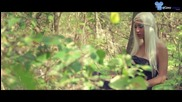 Emma Lapin 2013 - Oci Tebe Sanjaju (official Hd Video ) - Prevod
