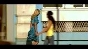 Миг Като Вечност - Ивана (new Hd Video)