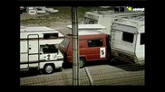 Top.gear.14.06 - Състезание с каравани ! + Bg Аудио
