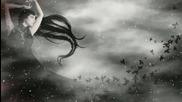 Превод! Hammerfall - Glory To The Brave
