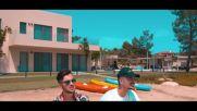 CHOKO PICPUKK - ANACONDA ЧОКО ПИКПУК - АНАКОНДА Official Video