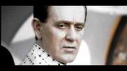 Kemal Malovcic - Pevajte mi o Vesni (hq) (bg sub)