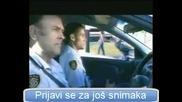 Гавра с Полицайте