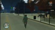 Gta Iv Multiplayer Race/freeroam - 3 епизод