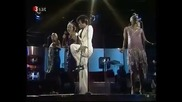 Бони М - Съни 1977 [hd] [ Високо Качество ]