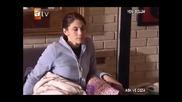 Ask ve ceza ( Любов и наказание ) - 6 епизод / 7 част + бг суб
