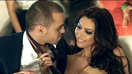Alex Mica - Dalinda ( Official Video - 2012 ) + Превод