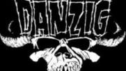 Danzig - Cold Eternal