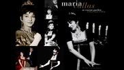 Maria Callas - Come Per Me Sereno