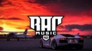 2pac - Faded ft. Zhu Tricky Remix
