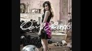 Превод!!! Demi Lovato - Got Dynamite Деми Ловато - Имам динамит