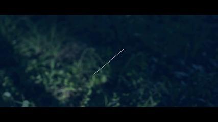 *превод* Son Seung Yeon ft Mc Sniper - I'm not Crazy