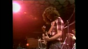 Rory Gallagher - Montreux 1975