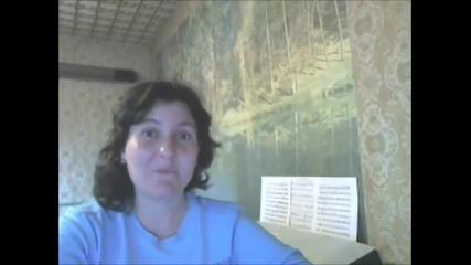 Learn Bulgarian with Dimi