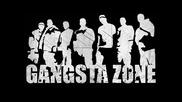 Gangsta Remix