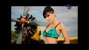 Борис Дали - Секси Парче - Официално видео