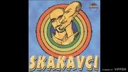 Skakavci - Brat - (audio) - 1999 Grand Production