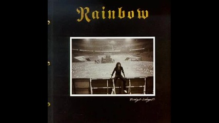 Rainbow - Power