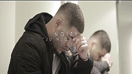 Noizy - Ju njoh mir ( Prod. by A-boom )