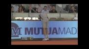 """Димитров срещу Фая, Пиронкова срещу Бушар на """"Ролан Гарос"""""""