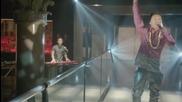 Jussie Smollett ft. Yazz - No Apologies (empire Cast)