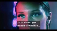 ♫ The Weeknd - In The Night ( Short Version) превод & текст