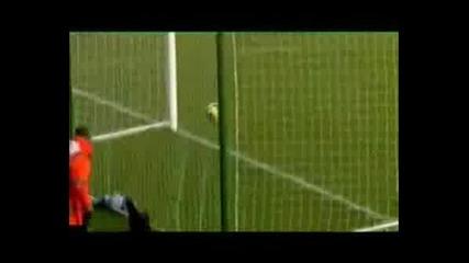 Fernando Torres - Liverpool Number 9