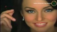 Telenovela Teresa (promo 10 en univision)
