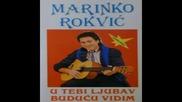 Marinko Rokvic - Koga Da Volim Posle Tebe