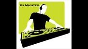 Dj Napster Dubstep (remix)
