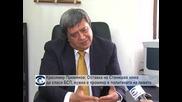 Красимир Премянов: Оставка на Станишев няма да спаси БСП, нужна е промяна в политиката на левите