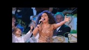 Andre Rieu - Earth Song - Tribute to Michael Jackson