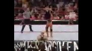Trish Stratus Trish Stratus Trish Stratus Trish STRATUS - Some Say - НЯМАМ ДУМИ SUPER WWE DIVA