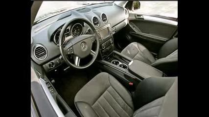 Яка Песничка & Mercedes - Benz