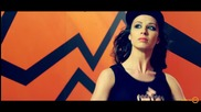 Deep Zone Project ft. Atanas Kolev - Zig-zag ( Oфициално Видео )