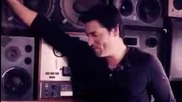 Chayanne - Humanos a Marte ( Official Video)
