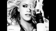 Shakira Шакира