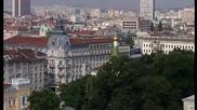 Гордейте се, защото сте българи !!