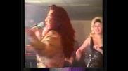Рени - Плакала Съм / Промоция 1999 /