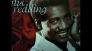 Otis Redding - Nothing Can Change This Love -