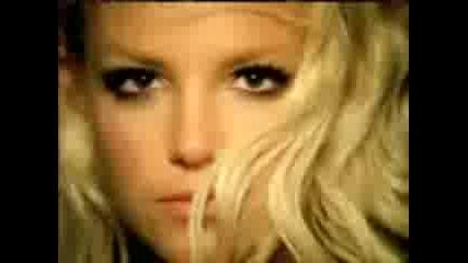Britney Spears - Piece Of Me...Pz zA gabi_g7ker *LoFf YaA