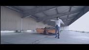 Capo - Erzahl ma / Hater (offizielles Video)