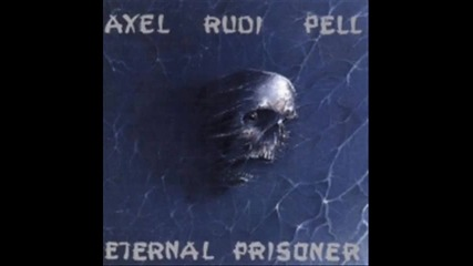 Axel rudi pell - Your life